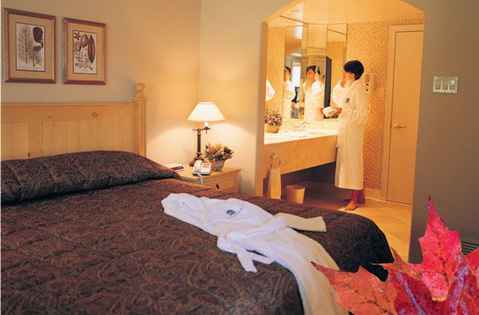 Timeshare Resorts Barrie