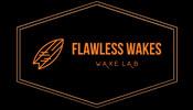 Flawless Wakes - Wake Lab