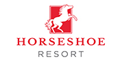 Horseshoe Resort Golf