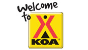 Toronto North - Cookstown KOA