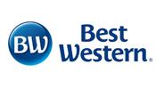 Best Western Barrie