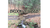 Brookview Bed & Breakfast