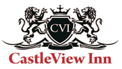 Castleview Inn Bed & Breakfast: Wedding and Event Centre