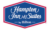 Hampton Inn & Suites - By Hilton
