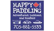 Happypaddling.com