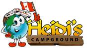 Heidi's Campground