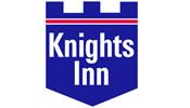 Knights Inn Barrie