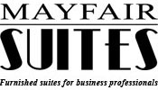 Mayfair Suites
