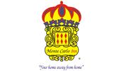 Monte Carlo Inns - Barrie Suites