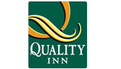 Quality Inn Barrie