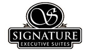 Signature Executive Suites