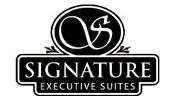 Signature Executive Suites