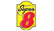 Super 8 Barrie