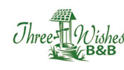 Three Wishes B & B