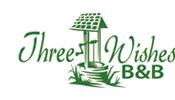 Three Wishes B & B