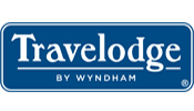 Travelodge on Bayfield