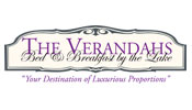 The Verandahs B&B By The Lake