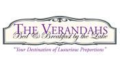 The Verandahs B&B By The Lake