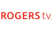 Rogers TV Red logo
