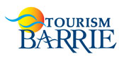 Tourism Barrie